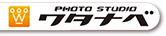 PhotoWatanabe's EnglishWebSite