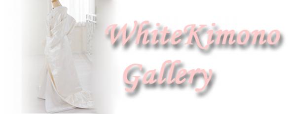 isyou-gallery-bana_03