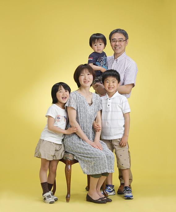 七五三レンタル衣装【パークサイドピンク店】 | 家 …