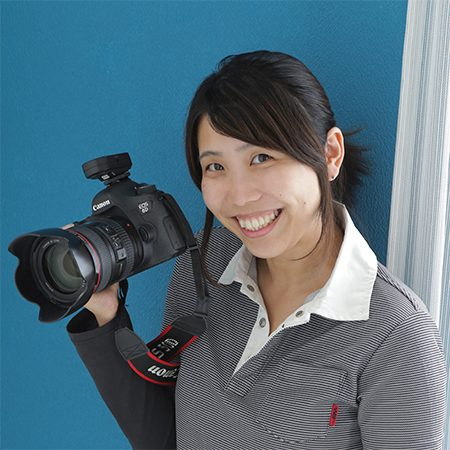 石川 マネージャー