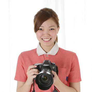 植田-スタッフ画像