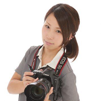 吉田-スタッフ画像
