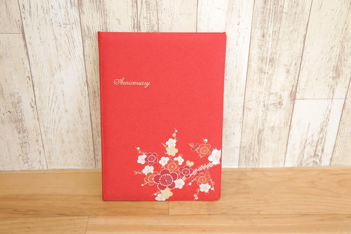 卒業袴-商品