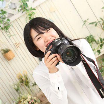 増田-スタッフ写真