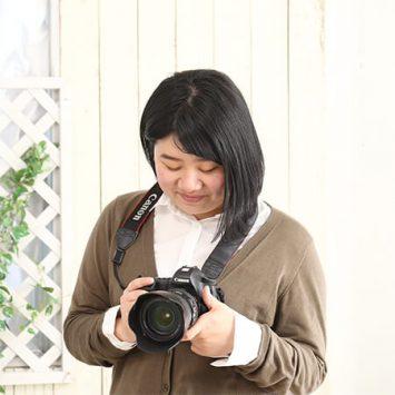 西田-スタッフ写真