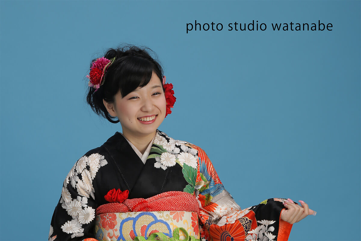 Gallery真美ケ丘店'17.06ーkougami